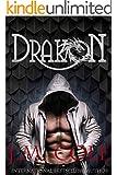 Drakon: A Dragon's Tale