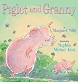 img - for Piglet and Granny book / textbook / text book