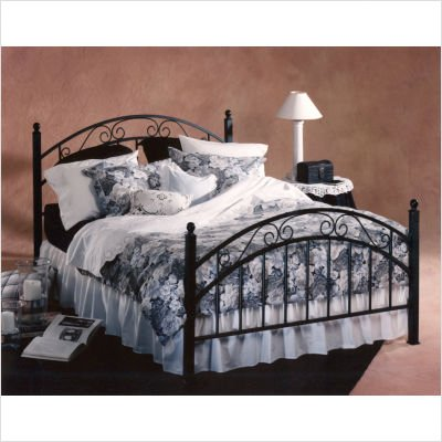 cheap king bedroom sets on king bedroom set just another blog com