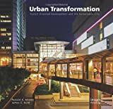 img - for Urban Transformations: Transit Oriented Development & The Sustainable City book / textbook / text book