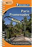 Paris Promenades