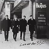 Live at the BBC (3 LP) [Vinyl LP]