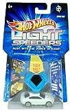 Mattel Hot Wheels Light Speeders Bmw M3