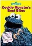 Sesame Street: Cookie Monster's Best...