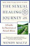 img - for The Sexual Healing Journey: A Guide for Survivors of Sexual Abuse, 3rd Edition book / textbook / text book