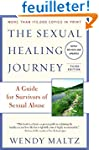 The Sexual Healing Journey: A Guide f...
