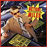 "Actual Miles - Don Henley's Greatest Hitsvon ""Don Henley"""