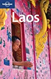 img - for Lonely Planet Laos (Country Travel Guide) book / textbook / text book