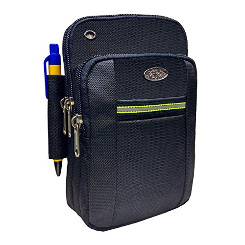 u-times-casual-water-resistant-oxford-waist-pouch-65-crossbody-shoulder-cell-phone-bag-for-iphone-6-