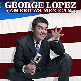 America's Mexican [Explicit]