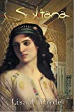 img - for Sultana: A Novel of Moorish Spain book / textbook / text book