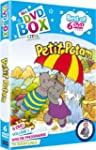 Petit Potam : Best of 6 DVD