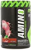 MusclePharm Amino 1 The Athletes Cocktail (Cherry Limeade, 1.01 lbs)