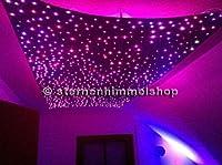 5 Watt Sternenhimmel LED Set Beleuchtung...