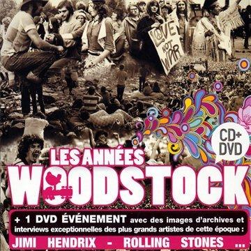 Les années Woodstock