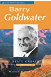 Barry Goldwater (Acacia Biographies)