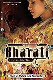 Bharati, il était une fois l'Inde...