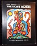 Norval Morrisseau and the emergence o...