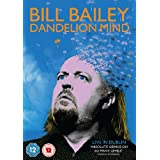 Bill Bailey Live: Dandelion Mind [DVD]by UNIVERSAL PICTURES