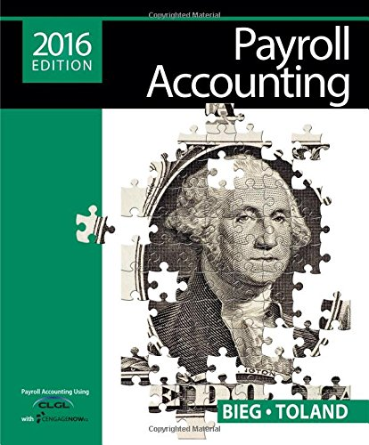 payroll accounting Learn payroll accounting with free interactive flashcards choose from 500 different sets of payroll accounting flashcards on quizlet.