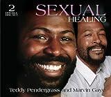 echange, troc Marvin Gaye, Teddy Pendergrass - Sexual Healing