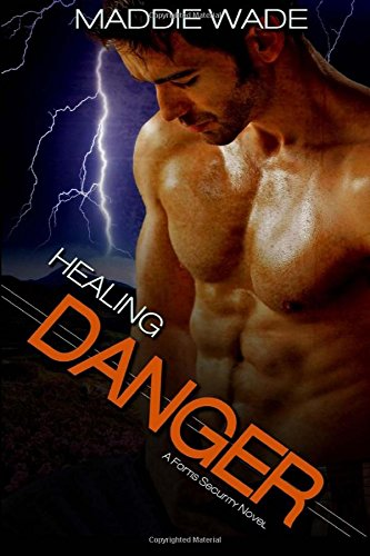 healing-danger-fortis-security-volume-1