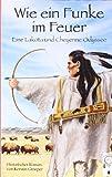 Wie ein Funke im Feuer: Eine Lakota und Cheyenne Odyssee