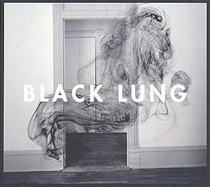 Black Lung [Vinyl LP]