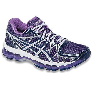 Buy ASICS Ladies Gel-Kayano 20 Running Shoe by ASICS