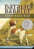 Kneeknock Rise (0312370091) by Babbitt, Natalie