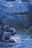 The Edge of Ruin (0765316463) by Snodgrass, Melinda