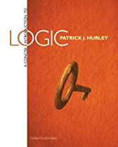 Logic Books, Videos and Online Resources