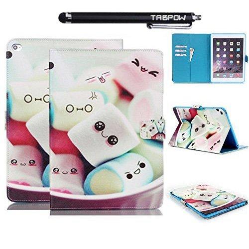 ipad-air-2-case-ipad-air-2-cover-tabpow-cute-smart-case-pu-leather-flip-case-card-slot-case-magnetic