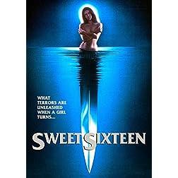 Sweet Sixteen aka Sweet 16