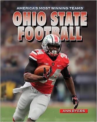Ohio State Football (America's Most Winning Teams)