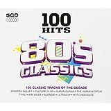 100 Hits: 80's Classics