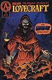 Lovecraft #4