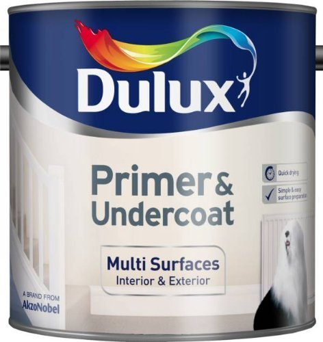 dulux-primer-undercoat-for-multi-surfaces-250ml-by-dulux