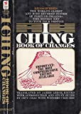 img - for THE I CHING: or Book of Changes book / textbook / text book