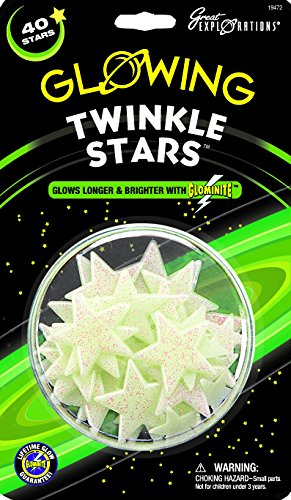 university-games-kunststoff-handen-packs-twinkle-sterne