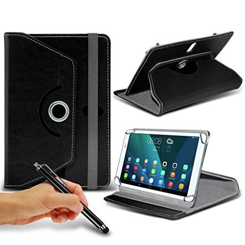 noir-myphone-myt2-tvn-8-pouce-housse-case-stand-couverture-pour-myphone-myt2-tvn-8-pouce-tablette-pc