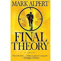 [Final Theory]
