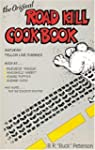Original Roadkill Cookbook