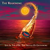 Live in the Usa: Bottle of Gettysburg