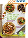 Honestly Healthy for Life: Healthy Al...