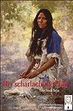 img - for Der scharlachrote Pfad book / textbook / text book