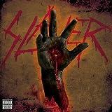 Skeleton Christ - Slayer