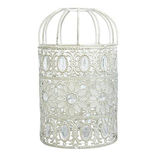 belle-et-orne-abat-jour-cage-doiseau-en-metal-et-termine-en-blanc-cassee-avec-des-gouttelettes-acryl