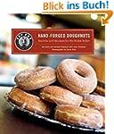 Top Pot Hand-Forged Doughnuts: Secret...