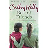 Best of Friendsby Cathy Kelly